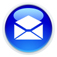 email us 24/7