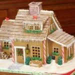 Boca Raton Florida cottage gingerbread custom house to buy online