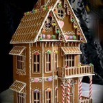 Bridgeport-Connecticut-Christmas-Gingerbread-house