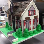 Dutch-American-home-Miami-Beach-Gingerbread-home