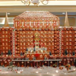 Indiana-Indiana-Palace-Gingerbread-Special-Custom-House