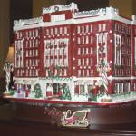 Louisiana-Baton-Rouge-custom-hotel-lodge-gingerbread-home