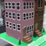 Manhattan-New-York-City-Duplex-Brownstone-Gingerbread-custom-home