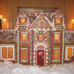 Rhode-Island-Giant-Gingerbread-mansion-Ten-Foot-Mansion