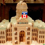Toronto-Canada-Capital-designed-Custom-designed-gingerbread-house