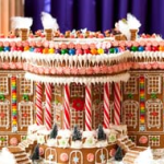 Washington-DC-white-house-custom-gingerbread-elaborate-Christmas-masterwork