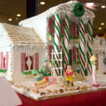 Anchorage-Alaska-Candy-cane-Mansion