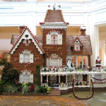Boca-Raton-Florida-Christmas-Giant-Home-25-by-15-feet