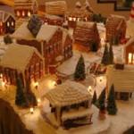 Boston-Massachusetts-School-houses-village