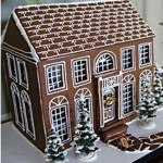 Brookly-New-York-Gingrebread-Special-houses