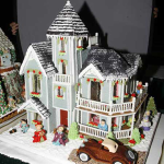 Christmas-custom-Virginia-gingerbread-in-your-homes-color-styleChristmas-custom-Virginia-gingerbread-in-your-homes-color-style