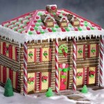 Connecticut-Santas-Christmas-custom-gingerbread-cottage