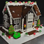 Delaware-Newark-country-custom-gingerbread-home