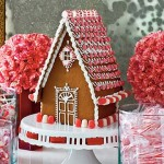 Delaware-red-roof-Christmas-ginger-bread-house-and-candy