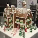New-Hampshire-Custom-gingerbread-bi-level-Santa-summer-home