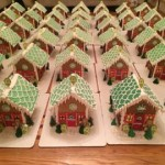 New-York-Brooklyn-rors-and-rows-Christmas-Gingerbread-Houses