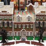 North-Carolina-Cary-three-level-custom-gingerbread-house