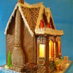 Saint-Louis-Missouri-Christmas-Gingerbread-house-long-chimney