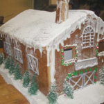 Sherman-Oaks-California-Christmas-gingerbread-Barn