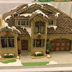 Atlantic-City-New-Jersey-Ivory-Brick-Gingerbread-House