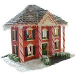 Candy-Cane-Christmas-Poles-Brick-New-Hampshire-Mansion