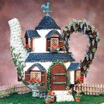 Cincinnati-Ohio-Fairy-Tale-Teapot-Gingrebread-Custom-home