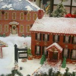 Somerset-New-Jersey-Christmas-Gingerbread-Liberty-Hall