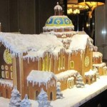 Connecticut-Hartford-Curch-steeple-Curch-Gingerbread-Mansion