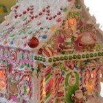 Christmas-candy-cane-lighted-houston-texas-custom-house