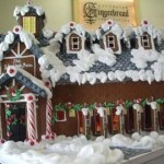 Miami-Florida-Custom-Gingerbread-house-hotel