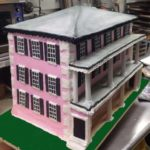 Houston-Texas-old-Fashion-country-Gingerbread-hotel