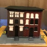 Brooklyn-New-York-under-Construction-Custom-Gingerbread-house