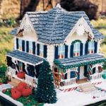 Hartford-Connecticut-cottage-custom-gingerbread-house