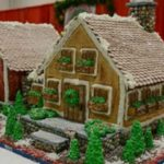 New-Hamppshire-vacation-Gingerbread-home-and-barn