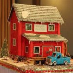 Seattle-Washington-Vacation-home-custom-gingerbread-barn