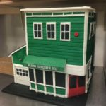 Seattle-Washington-Custom-Gingerbread-General-Store