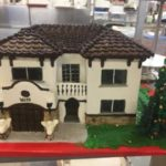 Miami-Beach-Florida-Christmas-Gingerbread-Custom-Mansion