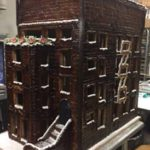 New-Jersey-City-Brownstone-Custom-Gingerbread-house