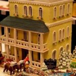 Boston-Massachusetts-Gingerbread-custom-hotel