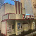 Los-Angeles-California-old-style-Cinerama-Gingerbread-Movie-Theater