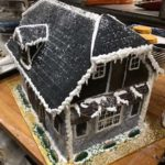 Pennsylvania-Philadelphia-Custom-Gingerbread-Black-Roof-Fancy-Barn