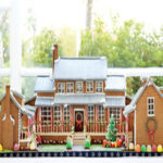 Massachusetts-Medford-Two-Story-Custom-Gingerbread-Ranch-House