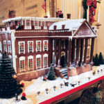 Texas-Austin-Three-Story-Custom-Gingerbread-Country-Mansions