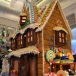Atlanta-Georgia-Custom-Giant-Size-Gingerbread-House