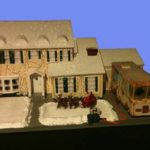 Cambridge-Massachusetts-Gingerbread-house-in-the-suburbs
