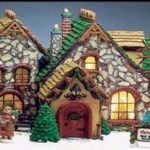 Georgia-Atlanta-Lawrenceville-Grannys-Christmas-Gingerbread-house
