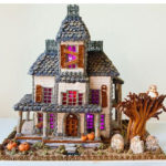 Massachusetts-Medford-Boston-Old-Dilapidated-Decrepit-Gingerbread-house
