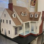New-Hampshire-Summer-Custom-country-Gingerbread-Home