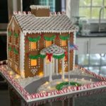 Delray-Florida-Christmas-Gingerbread-Country-club