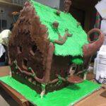 Toronto-Canada-Grinch-Christmas-Gingerbread-House